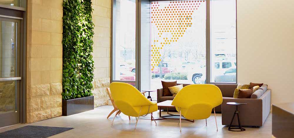 Interior greenscapes plant design boise idaho (64)
